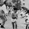 守屋光雄の「保育一元化の理念」 1979年